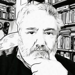 Moreno Carlini